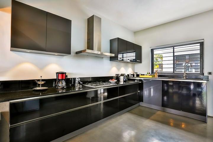 Casita-kitchen (1)